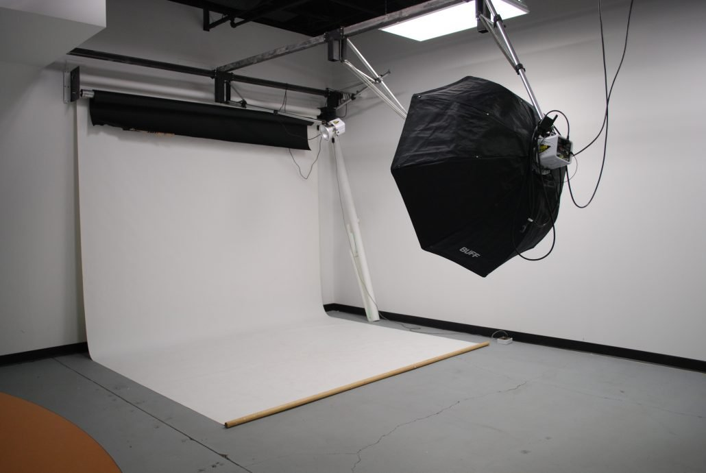 Ottawa Photography Studio